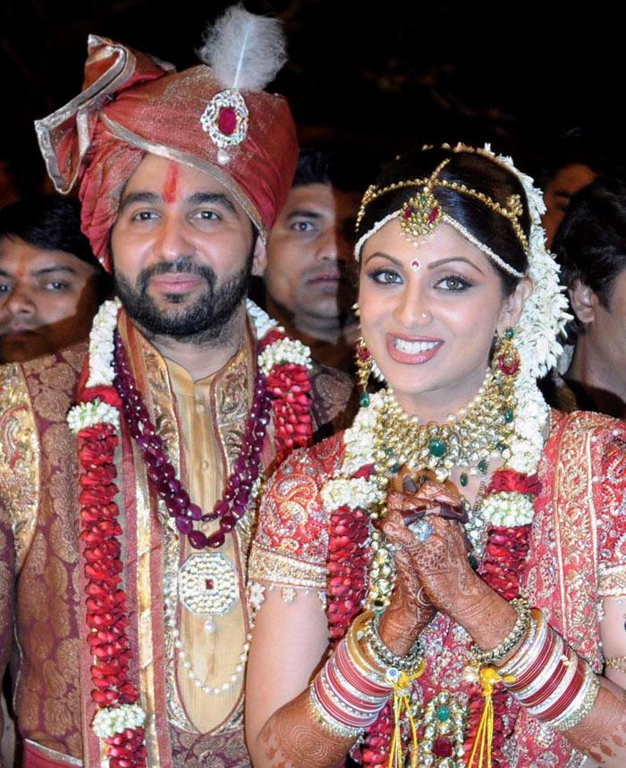 Bollywood Movies Events News Gossips November 2009