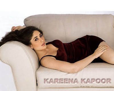 kareena kapoor hot bikini. Hot Kareena Kapoor Wallpapers,