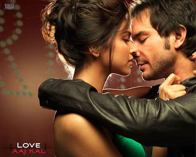 Hum Jee Jaan Se, Break Ke Baad. Latest Deepika Padukone News 2010:-