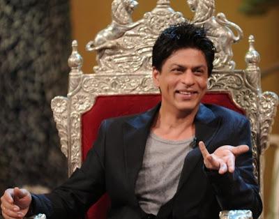 Latest Wallpaper Photoshoot Pics by SRK 2010.jpg