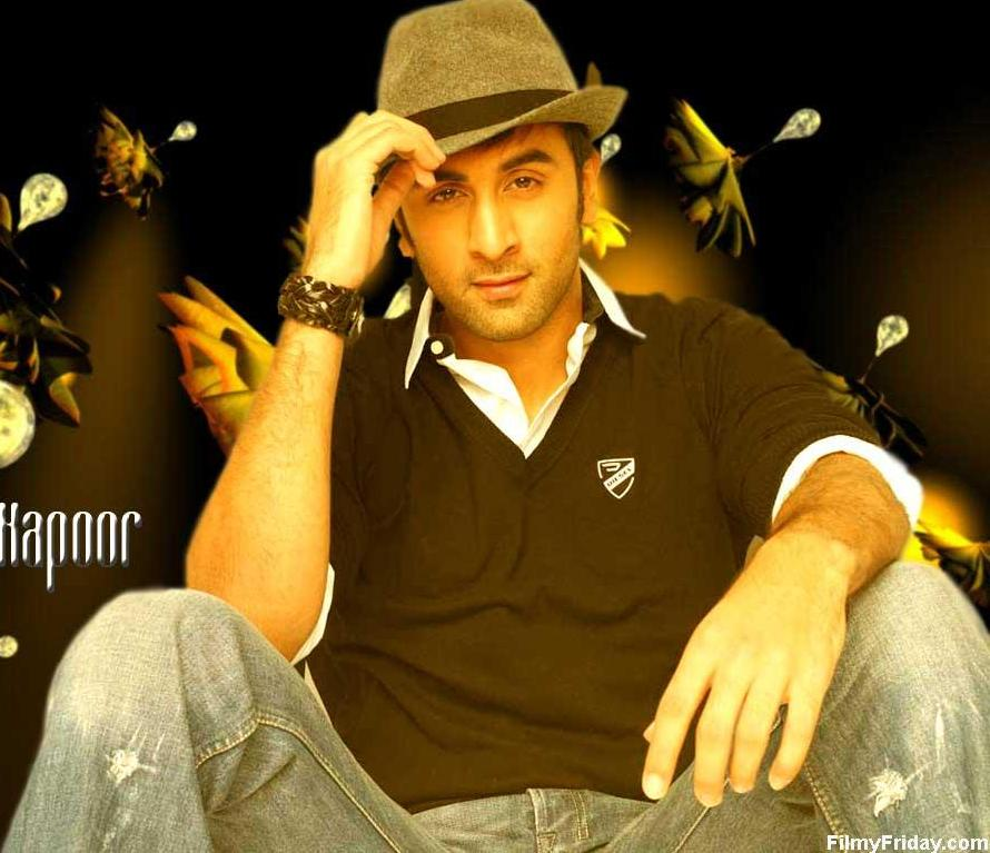 ranbir kapoor wallpaper. ranbir kapoor wallpaper.