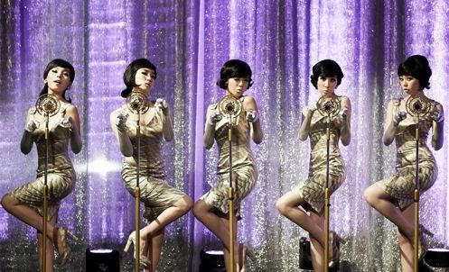 wonder girls, no body, wonder girls nobody, video 3gp, video musik korea, http://mobinesia.blogspot.com