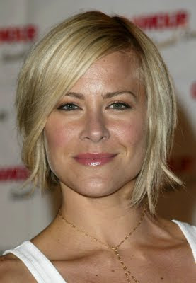 Summer 2010 Short Hairstyles Ideas for Women