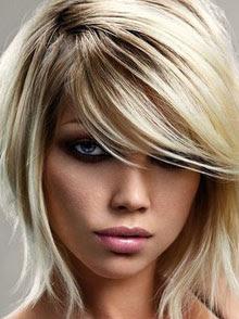 Best Hairstyles 2010