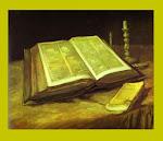 Evangelho on-line