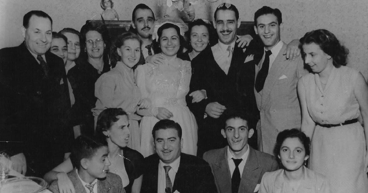 Jorge A. Fernandez Y Su Trio De Tango - Buenos Aires '70 Capital Del Canto Musicado