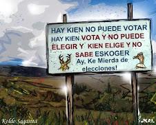DEMOCRACIA DE M...
