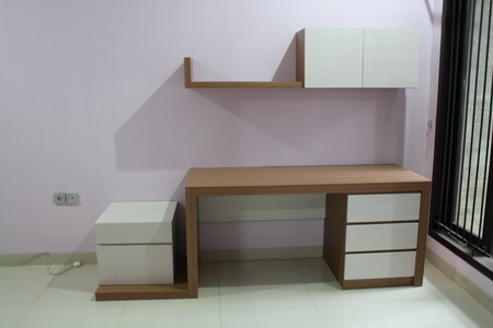 Search Results Contoh Design Meja Counter | Best Home Designs