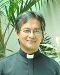 San Pablo Diocese
