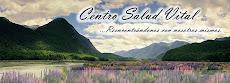 Centro Salud Vital