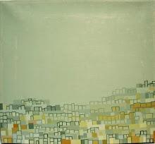 A Prekop Painting