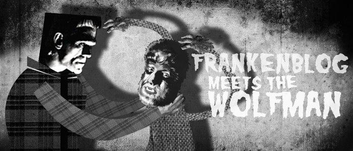 Frankenblog