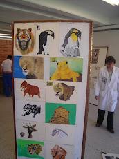 Expo-Arte 2008