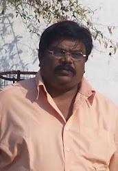 M Sunith Kumar