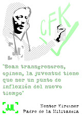 Nestor Grafitero