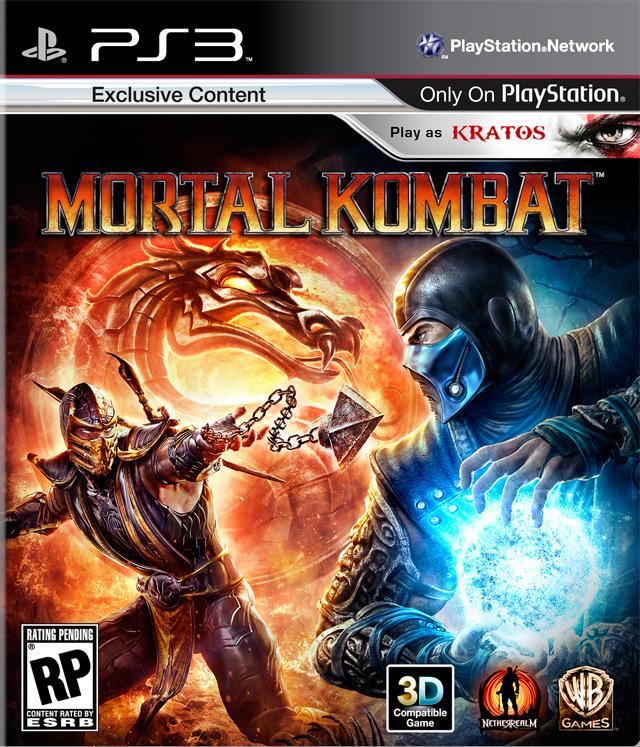 [Trofeos] Mortal kombat Mortal-Kombat-2011-cover