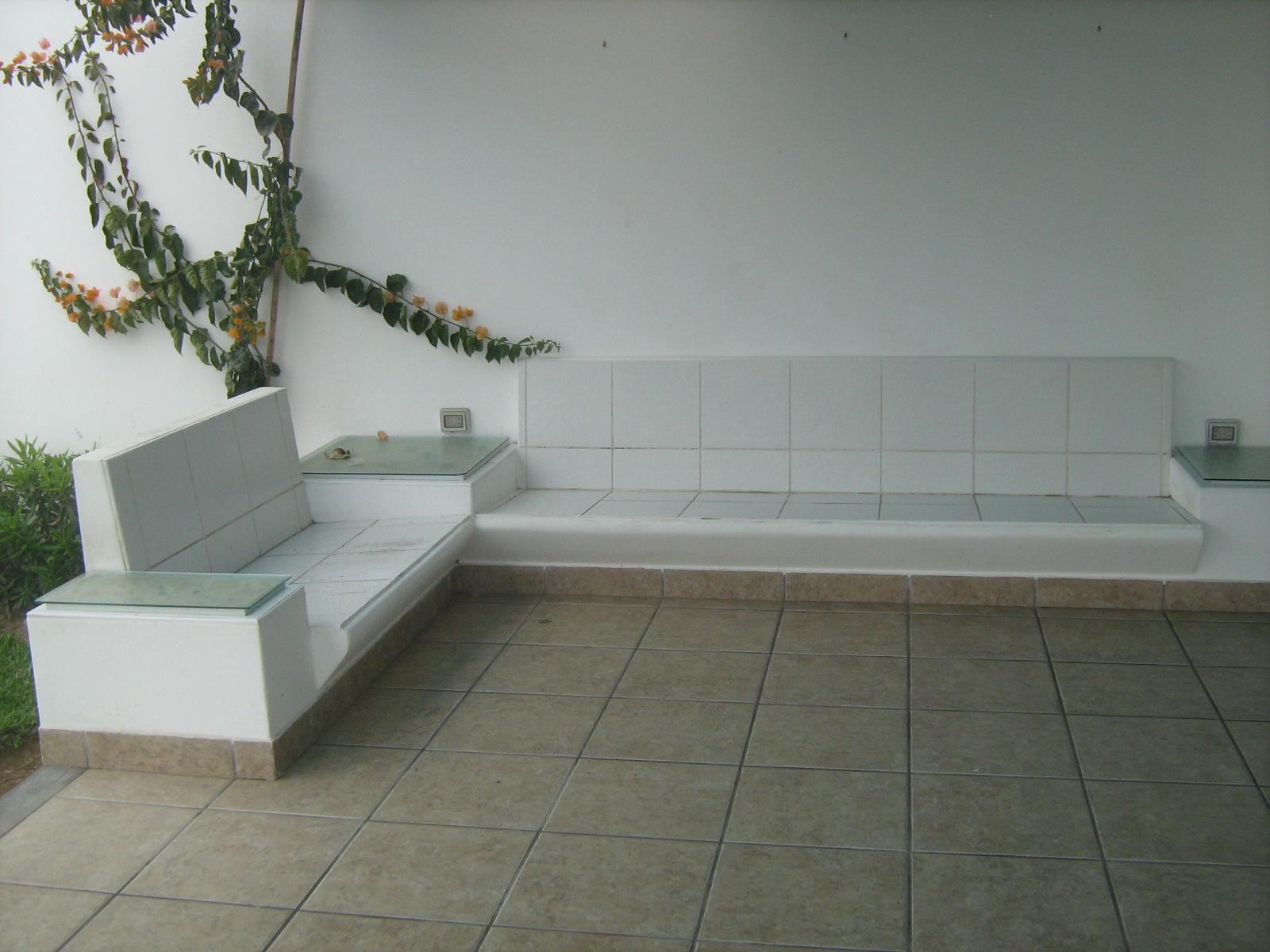 Muebles de concreto para tu casa playa asia for Muebles de asia