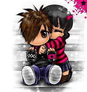 ������ ����� ������� love.jpg