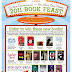2011 BookFeast: All You Can Read!