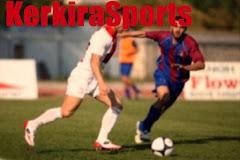 KerkiraSports