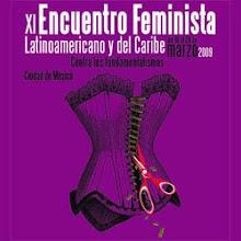 Manifiesto Feminista Latinoamericano y del Caribe
