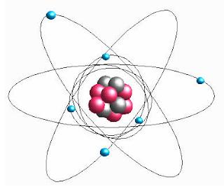 pdf Die Elektronenröhre als