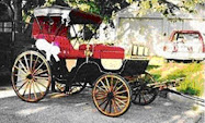 Carriage for Sale
