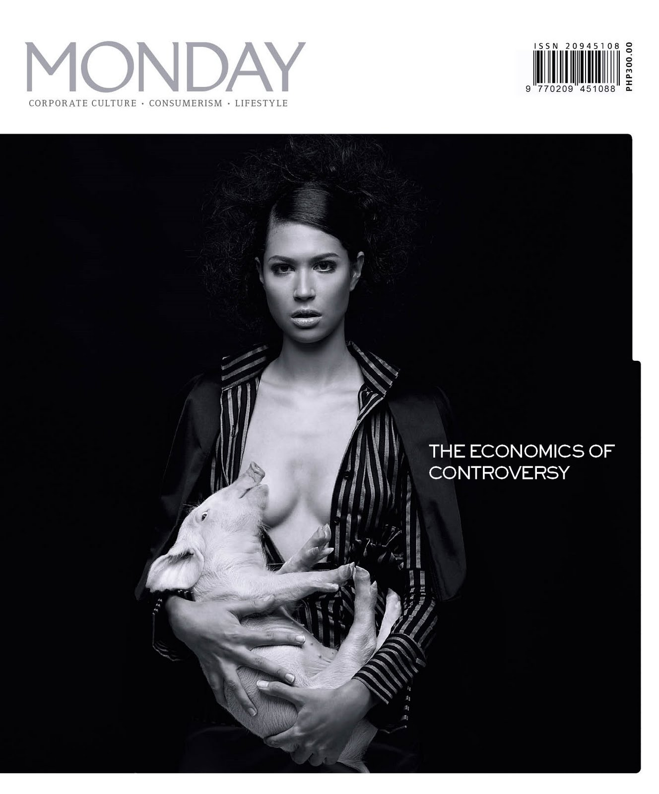http://4.bp.blogspot.com/_eY8wZBGFW28/TDbLQZFW6xI/AAAAAAAABBc/QTqqpKHDHP0/s1600/Monday+Magazine+Economics+of+Controversy+01.jpg
