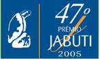 Prêmio Jabuti 2005