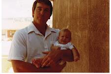 Big Dunc and Lil' Matt 1980