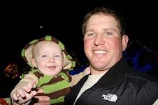 Big Matt and Lil' Dunc 2009