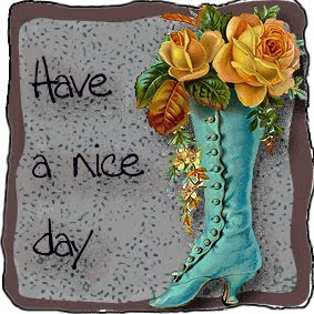 http://4.bp.blogspot.com/_eYJQfPLR2iw/TTl_FQSn-eI/AAAAAAAADbk/4KRsQKXT__U/s1600/Have+a+nice+day.jpg