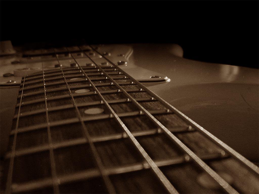 guitar wallpaper guitar fender strings 1024x768