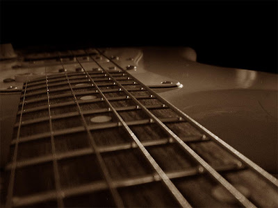 music wallpaper guitar. Guitar Wallpaper - Guitar