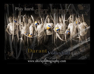 Shirk photography blog for Team picture ideas