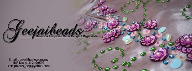 -:-Art of Beads-:-