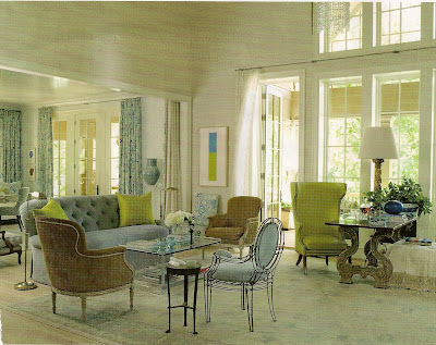 Site Blogspot  Upholstered Chairs  Living Room on And That Metal Framed Louis Xvi Chair  I Absolutely Adore Its Dark