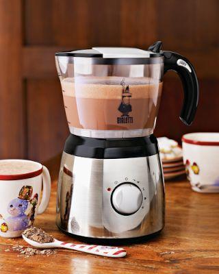 [hot+chocolate.jpg]