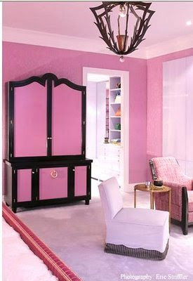 Material girls premier interior design blog home decor for 4 year old bedroom ideas girl