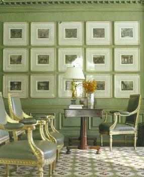 http://4.bp.blogspot.com/_eYsdOYZZm_M/SbyVSnA_e9I/AAAAAAAAF1E/nfwJ1ACM4K0/s400/green5-traditional+home.jpg