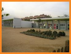 Edifici d'infantil