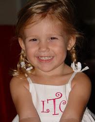Lillie Claire