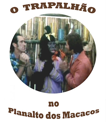 http://4.bp.blogspot.com/_eYxnLGZwazU/SQ4sU2KQQmI/AAAAAAAAAfU/jcGGTbHxhj8/s400/0+planalto.jpg