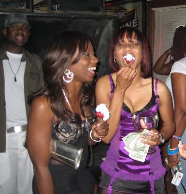 Drunk Lesbians Pantyhose Redtube 44