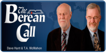 The Berean Call (En Espaol) - Dave Hunt &amp; T.A. McMahon