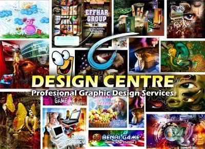 Murah Cepat Bagus Dan Profesional Jasa Desain Grafis Cover