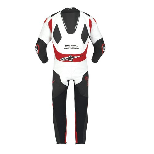 alpinestars gp pro race suit leather jacket review. Black Bedroom Furniture Sets. Home Design Ideas