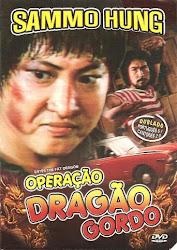 Baixar Filme Operação Dragão Gordo (Dublado) Online Gratis