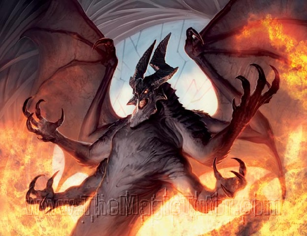Fablehaven: Mythical Creatures