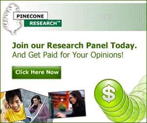 [pine+cone+research.bmp]